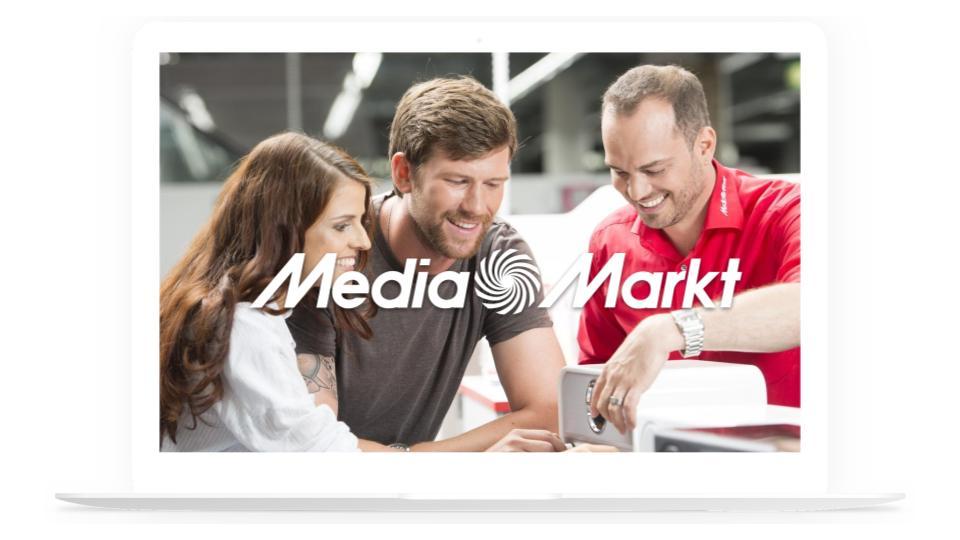 MediaMarkt-PT_Adsmurai