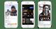Live Streaming: cómo explotarlo en tu estrategia de social media