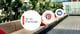 Ahora Google Partner, Adsmurai duplica en 3 meses los partnerships para sus clientes.