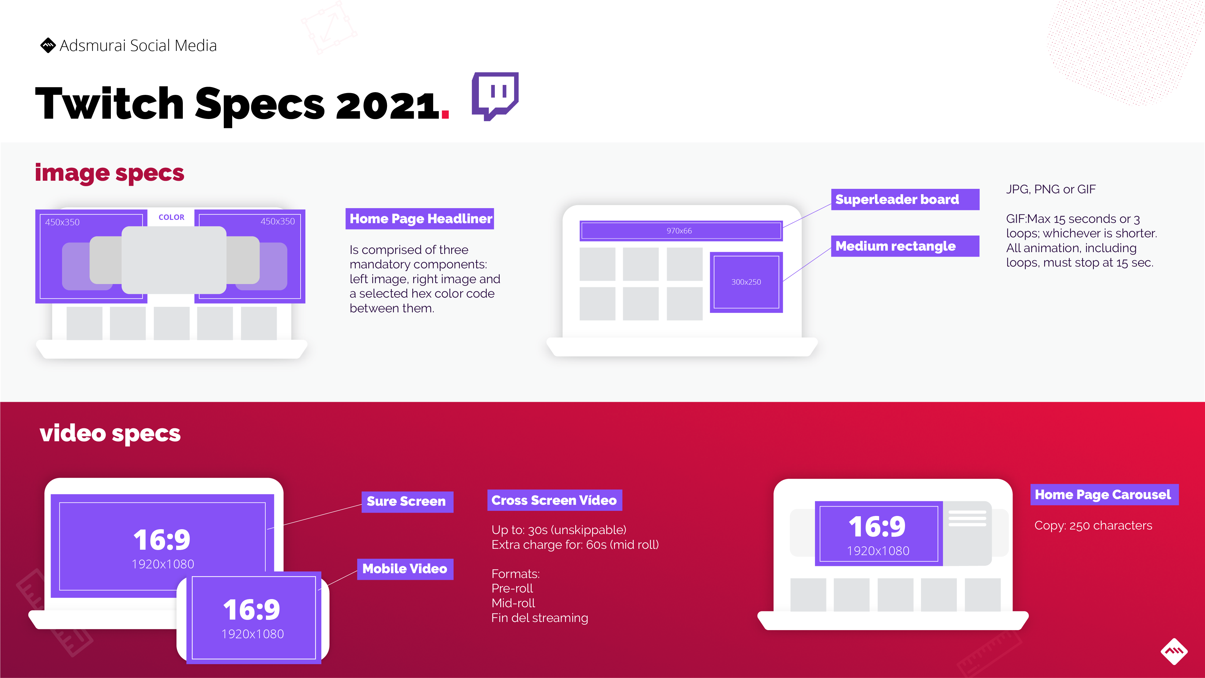 Specs 2021-Twitch-16