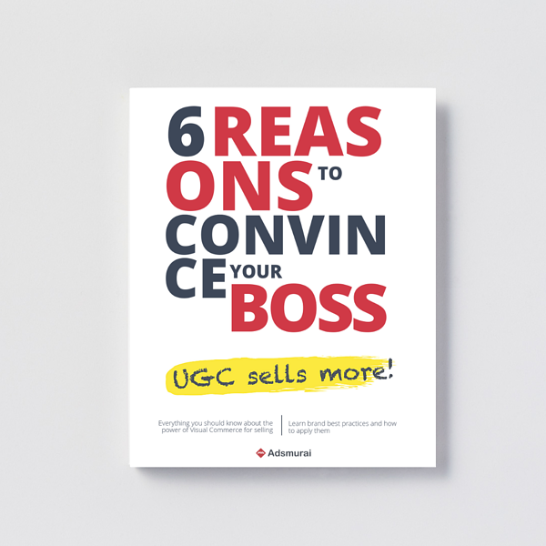 6 reasons to convince your boss