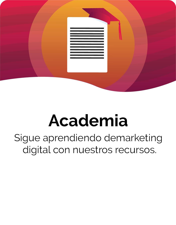 tarjetonnn-academia-ESP