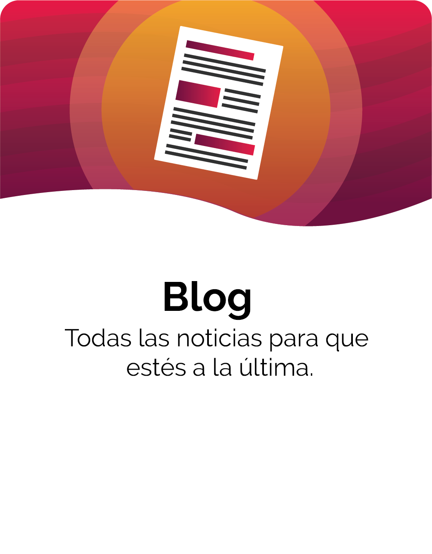 tarjetonnn-blog-esp