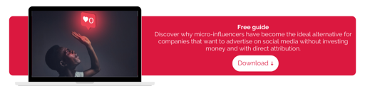 microinfluencers boost ecommerce