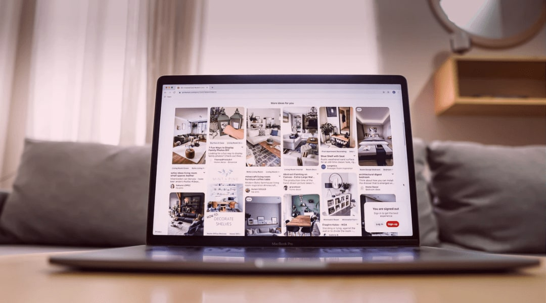 What is & How to implement the Pinterest Tag