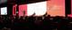 El gran potencial del eCommerce en América Latina