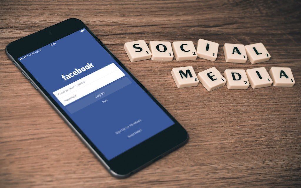 expand your reach on social media
