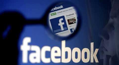 TV3 - Adsmurai habla sobre el experimento de Facebook y su algoritmo