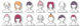 ¿Qué son las Custom audiences y Lookalike audiences en Facebook?