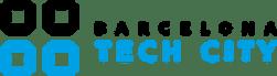 logo bcntechcity