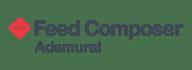 logo-feed-composer@2x copia