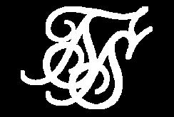 logo silksilk