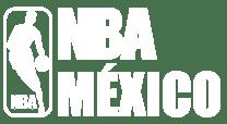 logo2nba