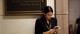 Cómo utilizan Instagram las mujeres en política