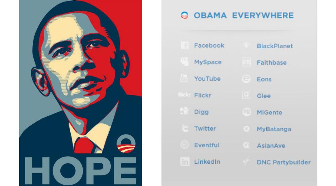 obama_blog