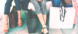 Insights and strategies Pre-Black Friday 2018