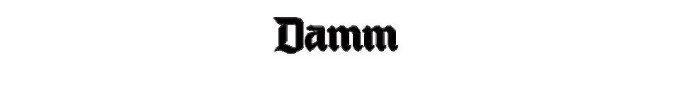slider-dam-soloLogo