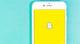 Snapchat ads ¿Por dónde empezar?