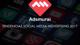 Tendencias Social Media Advertising 2017