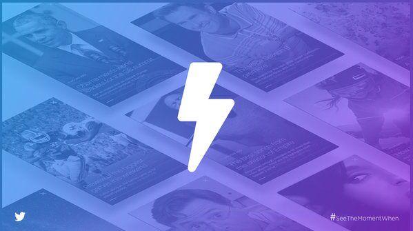 Utiliza Twitter Moments en tu estrategia publicitaria