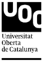 uoc_masterbrand_vertical_negre