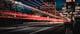 Cómo capitalizar los cambios en las expectativas de los consumidores con Visual Commerce