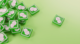 ¿Qué es WeChat y por qué usarlo en tu estrategia de marketing digital?