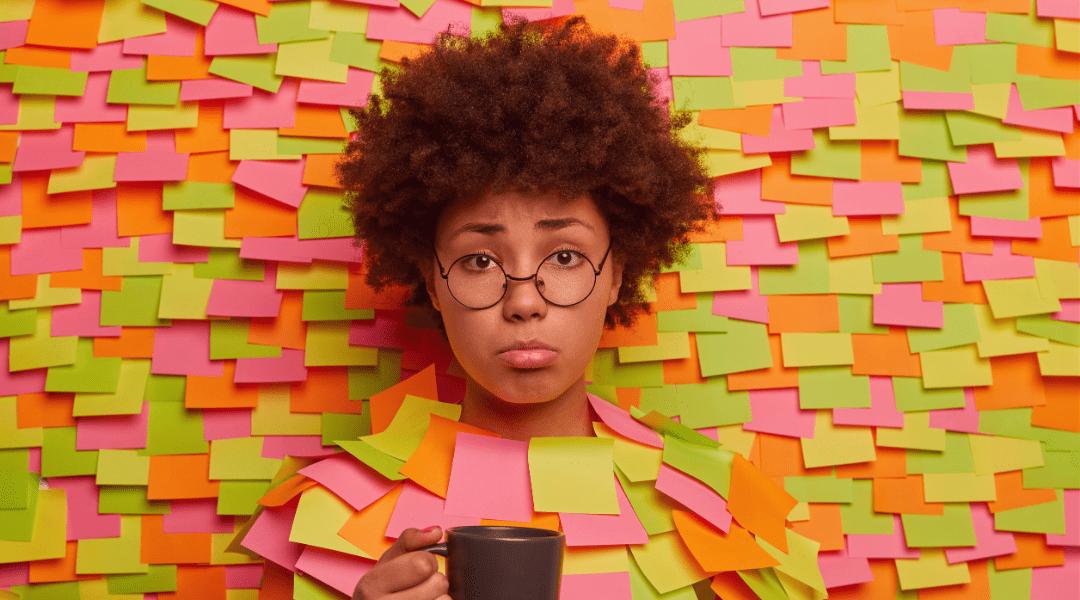 Qué es la Ad Fatigue y cómo evitarla en tus campañas digitales