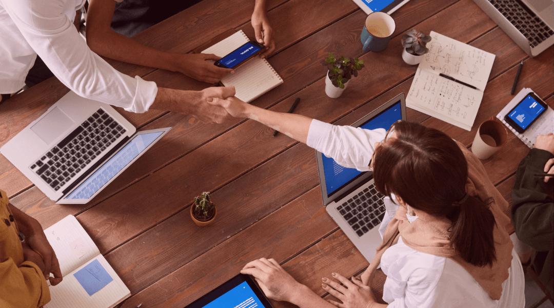 Guía de Formatos de Anuncios en Social Media 2020