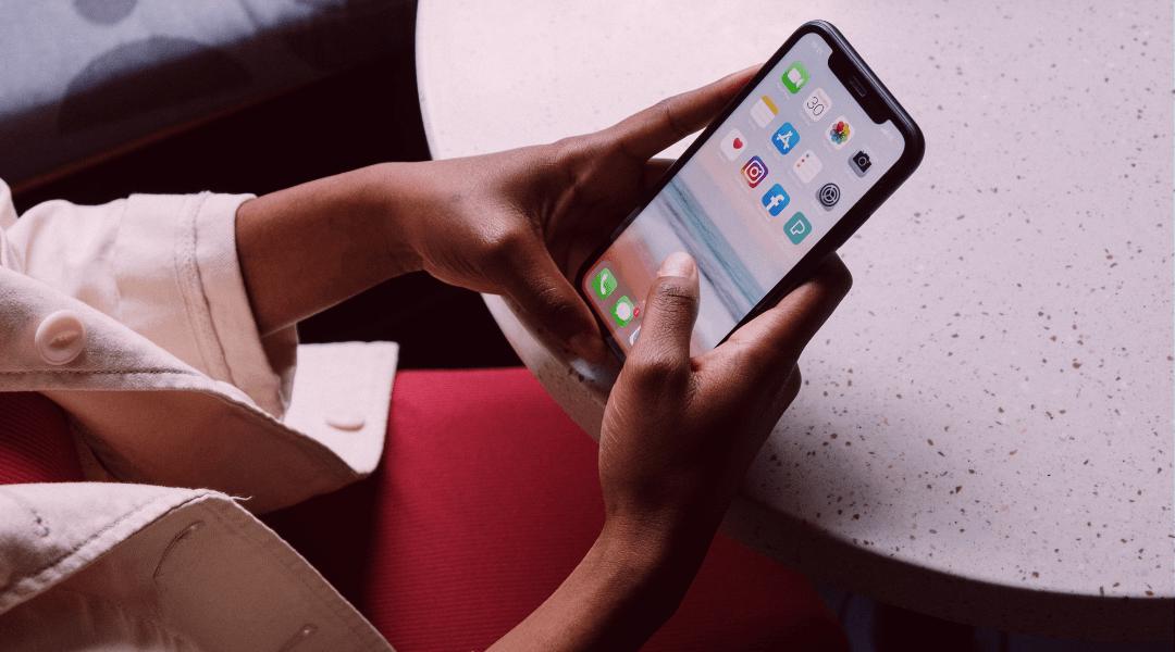 ¿Qué son las campañas de aplicaciones?