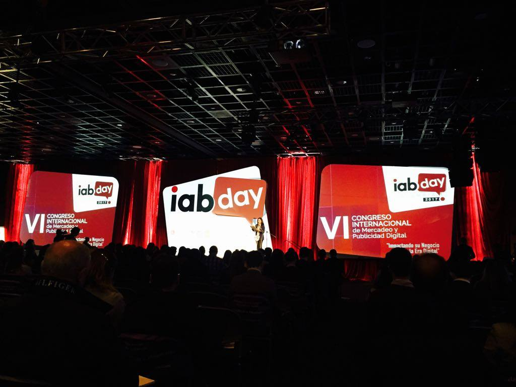 IABDay Colombia 2017