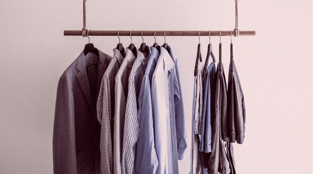 Adsmurai Retail-Fashion Insights during COVID-19