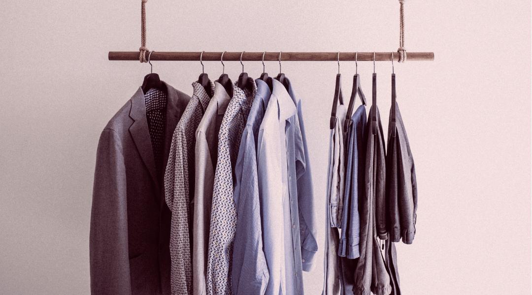Previsiones y Oportunidades para Retail-Fashion durante el COVID-19