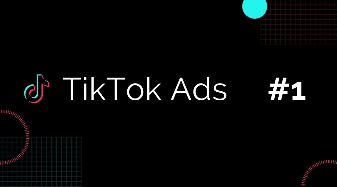 How to create TikTok campaigns for e-commerce