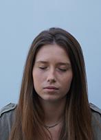 Tania Lara