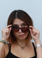 Anna Indira Marcè
