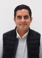 Jose David Pérez Maroto