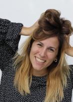Alba Santacreu