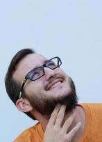 Marc Casoliva
