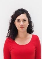 Karina Pacheco