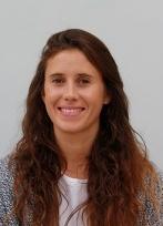 Ana Gala Giménez