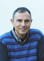 Juan Antonio Robles