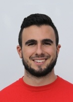 Oscar Orti