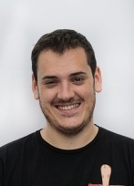 Mauro Gómez