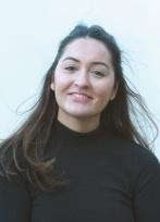 Shareen de Jager