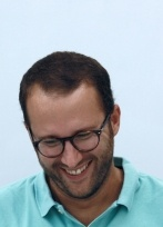 Jaume Puig