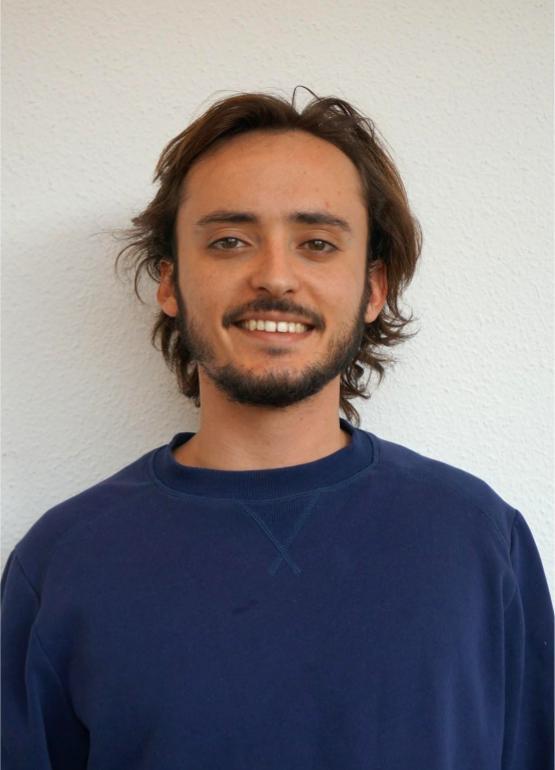 Albert Barceló