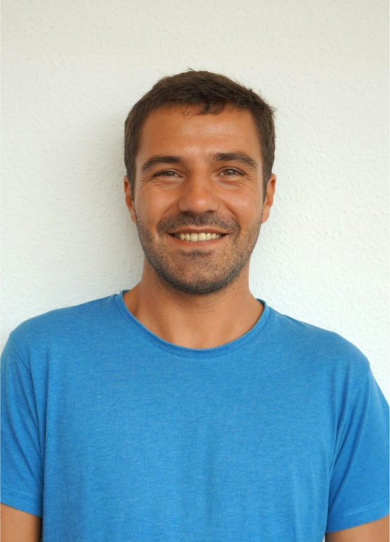 Àlex Salvans