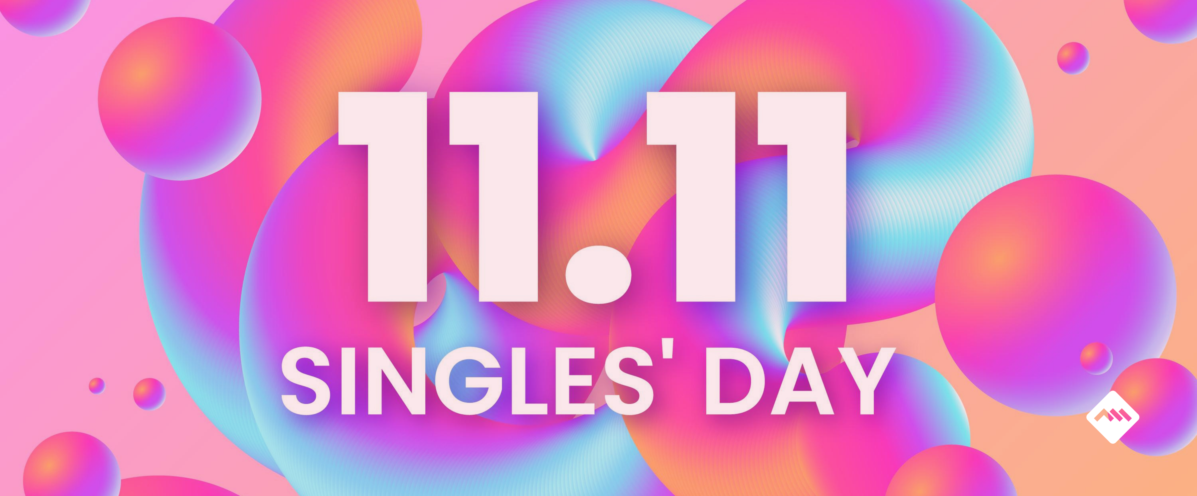 Double 11: The Ultimate Chinese Shopping Festival
