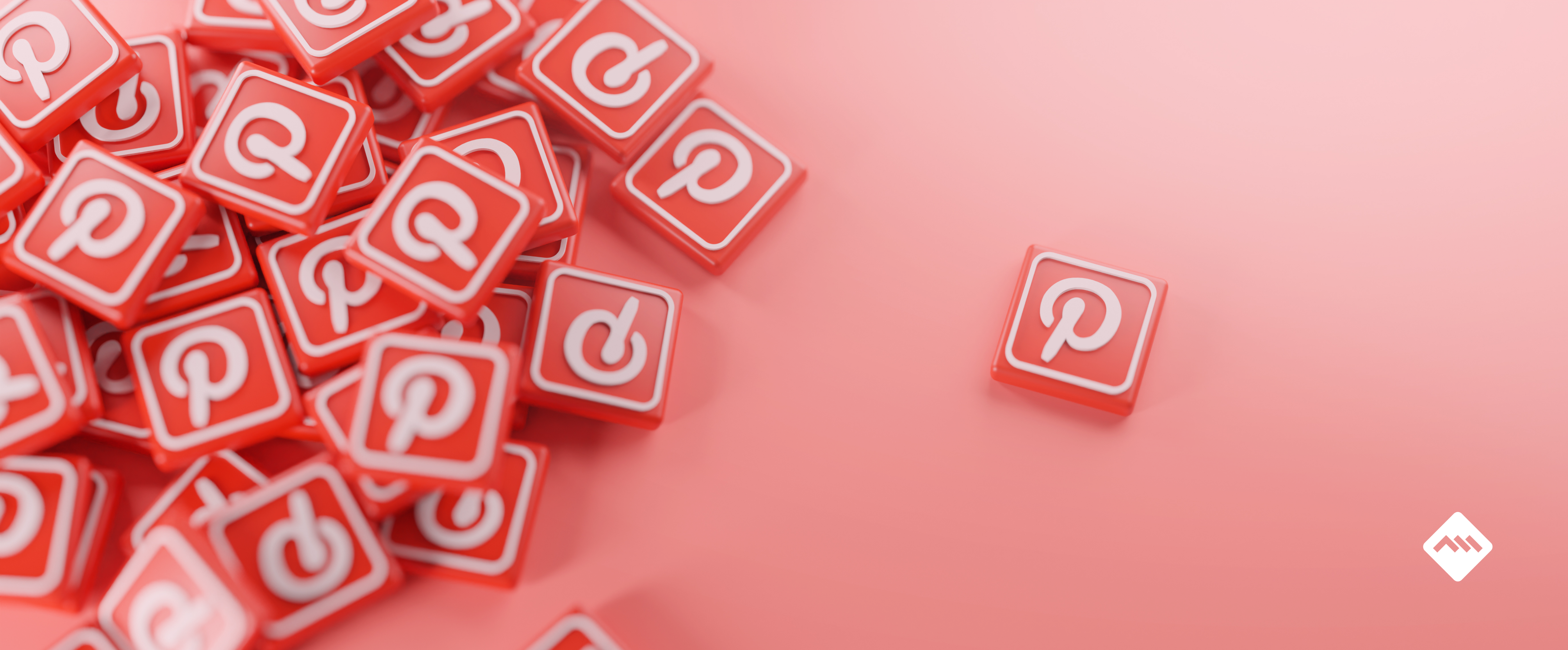 Why your brand should advertise on Pinterest?